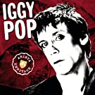 Arista Heritage Series: Iggy Pop