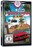 Crazy Cars -