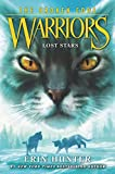Warriors: The Broken Code #1: Lost Stars (English Edition)