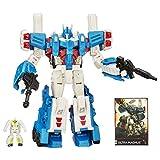 Transformers générations Fonde Class Ultra Magnus Figure