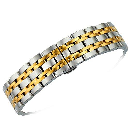 18mm-solidi-due-braccialetti-orologio-da-polso-in-argento-tono-e-acciaio-inox-gold-premium-unisex-fi
