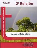 Servicios de Red e Internet 2/E (Texto (garceta))