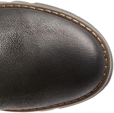 FLY London Women's Saho854fly Boots