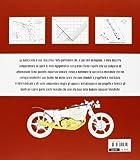 Image de La progettazione della motocicletta