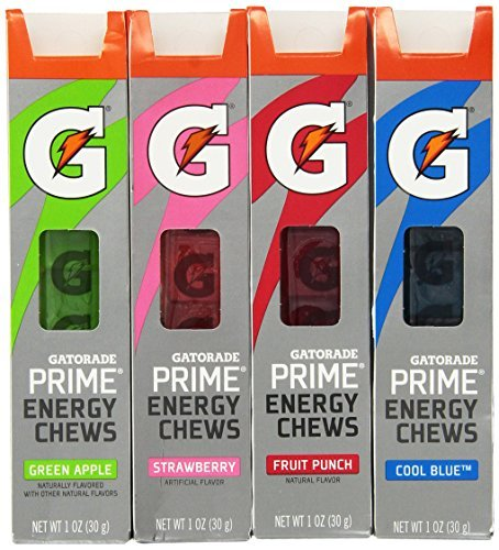 gatorade-g-series-01-prime-energy-chews-mixed-4-pack-4-sleeves-by-gatorade