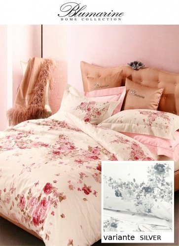 complete-double-duvet-cover-blumarine-butterfly-s-silver