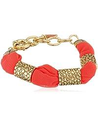 Guess Damen-Armband Metalllegierung rhodiniert - UBB81327