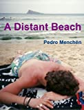 A Distant Beach (Trilogy of Dark Love Book 1) (English Edition)