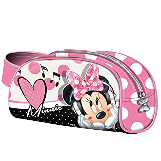 Portatodo Minnie Disney Music