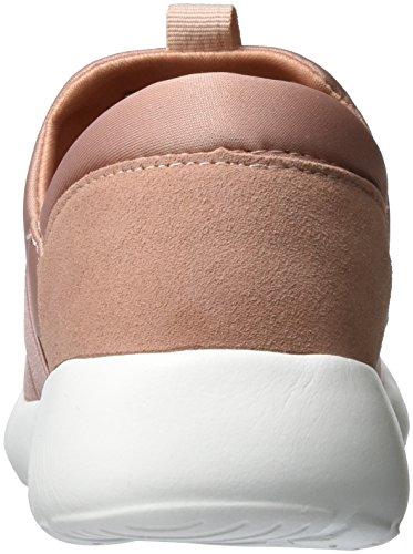 Bianco Damen Slip in Sneaker 3249170 Pink rose - ppp4its.de Qualität ... ba403b5367