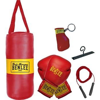 BENLEE Rocky Marciano...