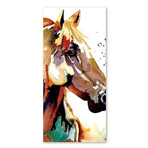 blanco-caballo-de-dibujos-animados-toallas-de-bano-de-microfibra-toalla-de-playa-de-coral-de-las-ven