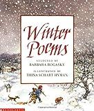 Winter Poems (PB)