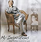 #5: My Inspirations
