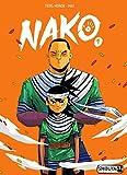 Nako - Tome 1 (1)