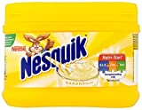 Product Image of Nestlé Nesquik Banana Flavour Milk Shake 300 G (pack Of...
