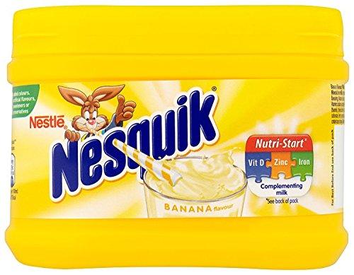 nestlac-nesquik-banana-flavour-milk-shake-300-g-pack-of-10