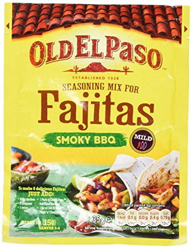 old-el-paso-spiced-mix-for-original-smoky-bbq-fajitas-35g