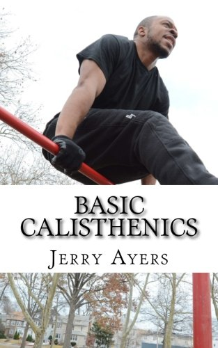 Basic Calisthenics por Jerry Ayers