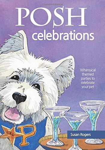 Posh Celebrations