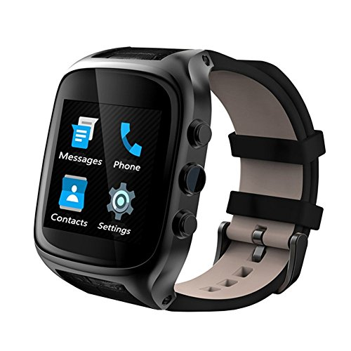 x01s-smart-watch-toogoor-x01s-mens-smart-watch-phone-android-51-os-with-camera-support-t-mobile-3g-w