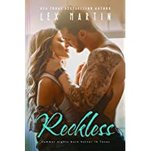 Reckless (English Edition)