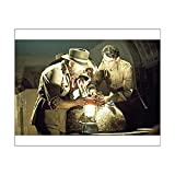 Media Storehouse 10x8 Print of Blood From The Mummy s Tomb (1971) (13454595)