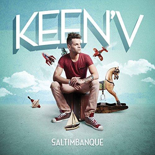 Saltimbanque (Deluxe)