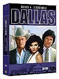 Dallas - Saison 4