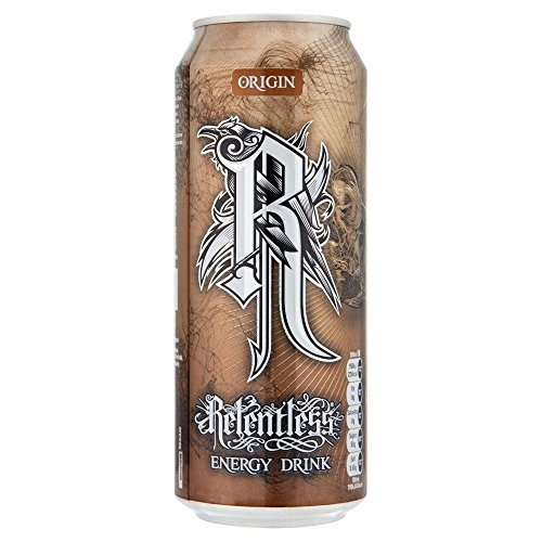 relentless-origin-energy-drink-500-ml-packung-mit-2