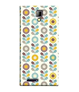 Fuson Designer Back Case Cover for Micromax Canvas Xpress A99 :: Micromax A99 Canvas Xpress (Wonderful Designs Artist Ladies Girls Woman Professional)