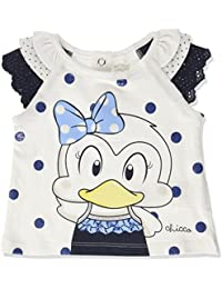 Chicco Camiseta de Tirantes para Bebés