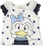 Tops & Shirts für Babys
