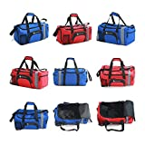 Premium Sporttasche Sporty Bag - 7