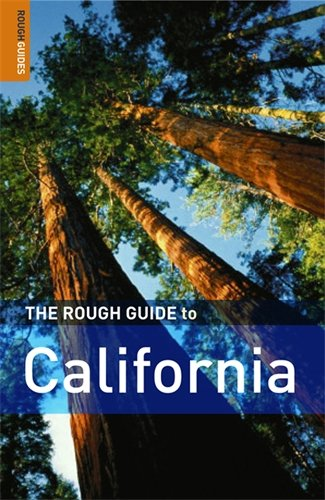 the-rough-guide-to-california-rough-guide-travel-guides
