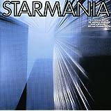 Starmania 1978