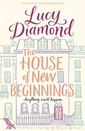 the-house-of-new-beginnings