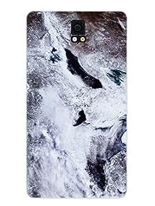 Samsung Note 5 Covers & Cases - Natural Landscapes - Designer Printed Hard Shell Case