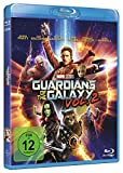 Guardians of the Galaxy 2 [Blu-ray] - 51rX5KCx 2BoL - Guardians of the Galaxy 2 [Blu-ray]