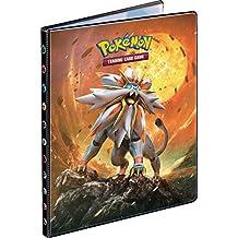 classeur pokemon 180 cartes