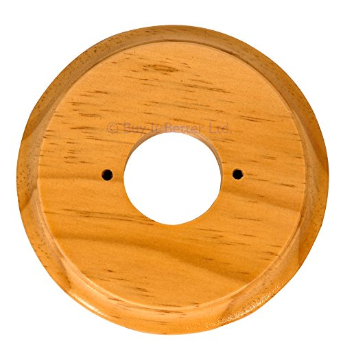 ceiling-rose-wall-plinth-wooden-pattress-clear-coat-pine-can-be-painted