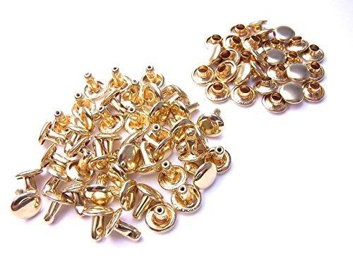jewel-selectionnable-100-piece-reglee-artisanat-main-cloute-accessoires-pieces-des-deux-ctes-pendant