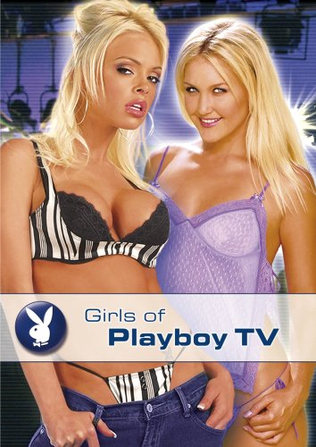 playboy-girls-of-playboy-tv-dvd