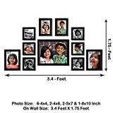 Set of Photo Frames Classic set of 11 - Best Reviews Guide