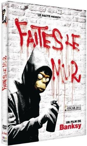 faites-le-mur-le-film-art-contemporain-de-banksy