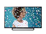 Sony BRAVIA KDL-40R485 102 cm (40 Zoll) Fernseher