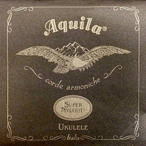 Aquila Super Nylgut