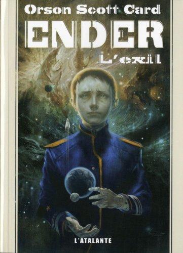 "<a href=""/node/5794"">Ender</a>"