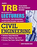 2012 exam. solved paper 1.Engineering Mathematics(Objective Type Q & A with Detailed Answers),Study Materials and Objective Type Q & A 2.Mechanics, 3.Structural Analysis, 4.Concrete Structures, 5.steel Structurers, 6.Soil Mechanics, 7.Foundat...