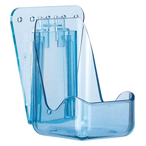 Preisvergleich Produktbild BODE Wandhalterung Sterillium Desinfektion 500ml